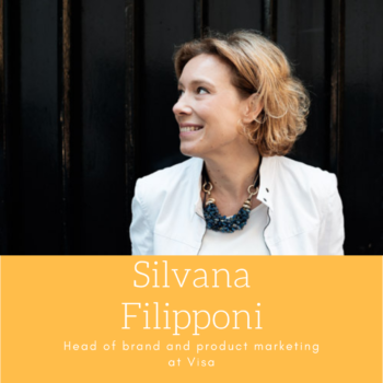 Silvana Filipponi