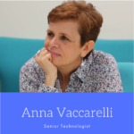 Anna Vaccarelli