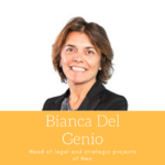 Bianca Del Genio