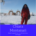 Chiara Montanari