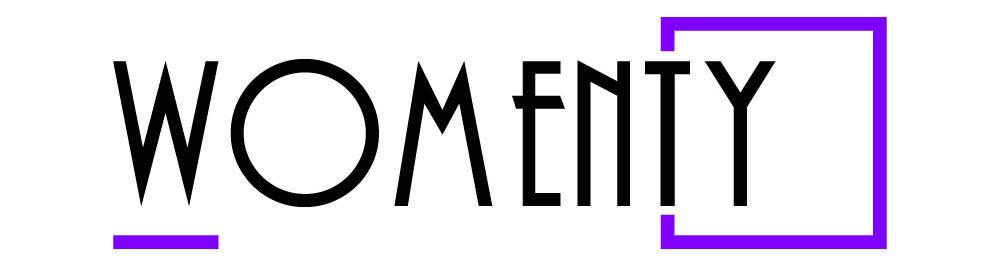 Womenty