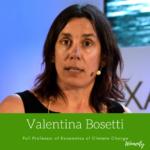 Valentina Bosetti