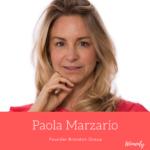Paola Marzario