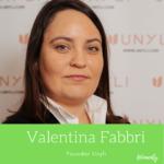 Valentina Fabbri